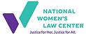 NWLC_LogoTagline_RGB.png