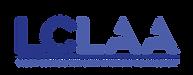 LCLAA-Logo-01.png