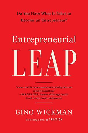 Entrepreneurial Leap.jpeg