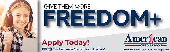 Freedom Ad.jpeg