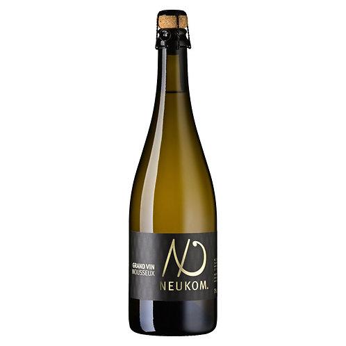 Grand vin Mousseux (75cl)