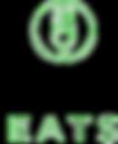 logo-ubereats-300x133 copy_edited.png