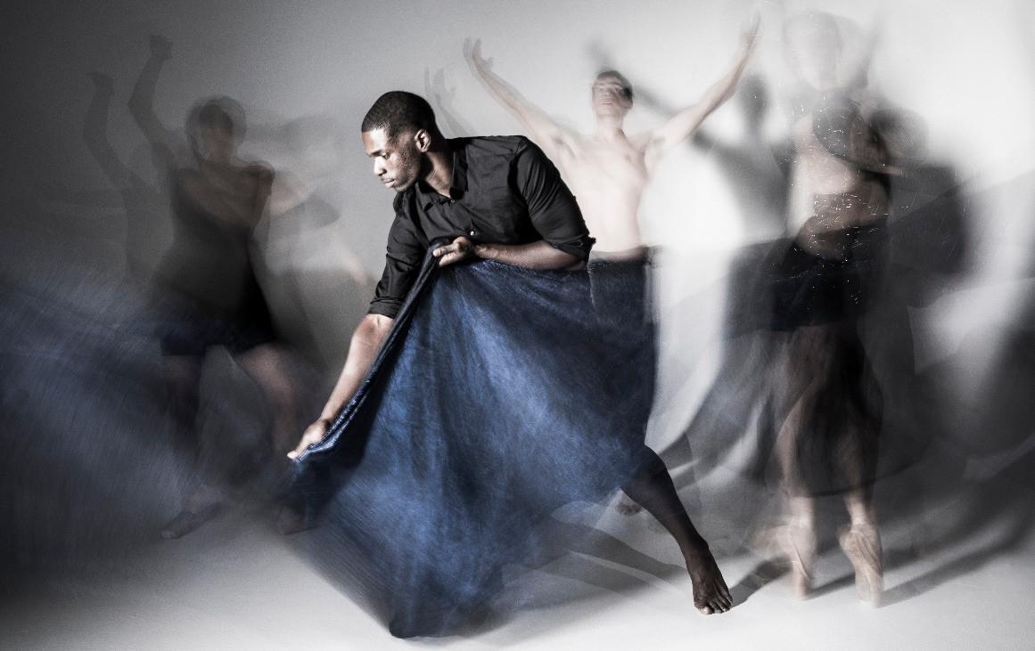 DANCESERIES_edited.jpg