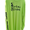Thumbnail: Generation 1: Long Sleeve Polyester Lime