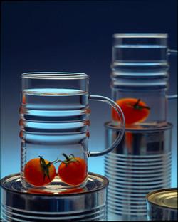 com wrinkle cup-1024.jpg