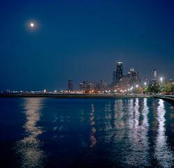 chicagonight.jpg
