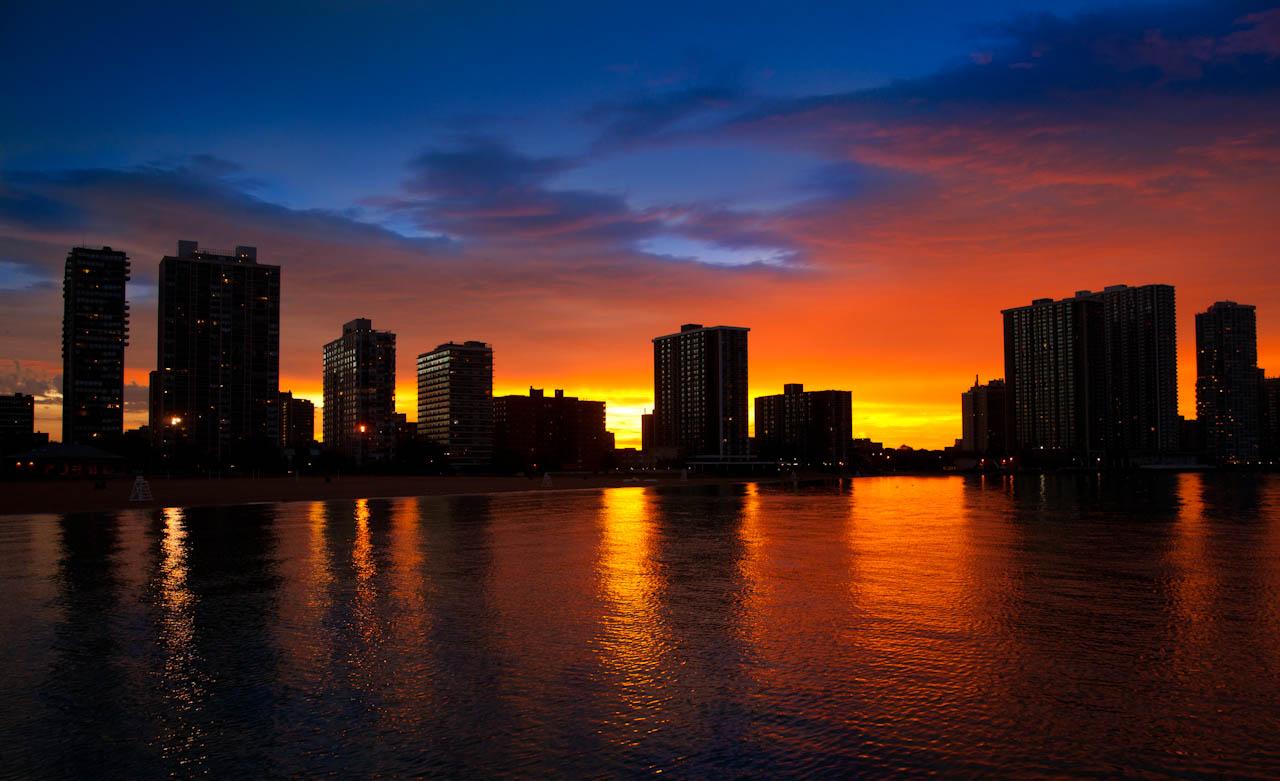 _DSC7772-montross sunset2011.jpg