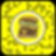 snapcode (6).png