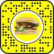 snapcode (5).png