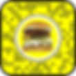 ApplePan_snapcode.png
