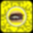 snapcode (7).png