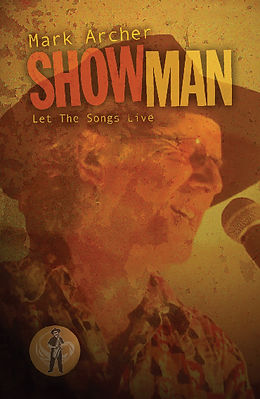 showmancoverfinal_edited-1.jpg