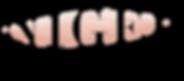 NigelBeauty_Logo.png