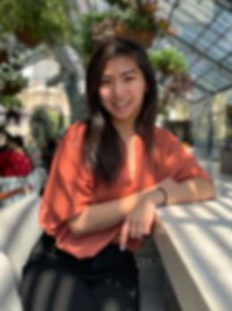 Aileen_Profile.JPG