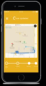 DeliverEase_App-07.png