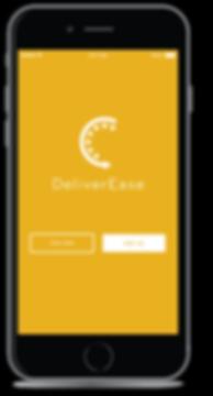 DeliverEase_App-01.png