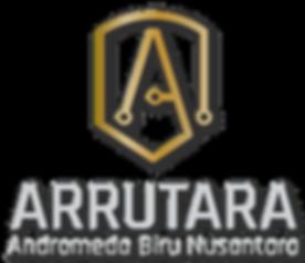 ArrutaraLogo-01.png