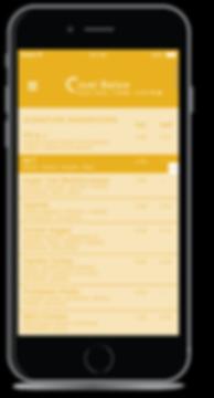 DeliverEase_App-04.png