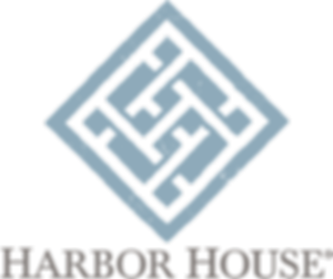 Harbor-House_Logo.png