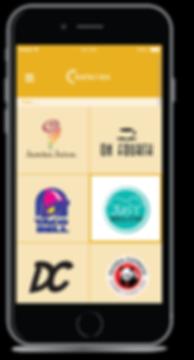 DeliverEase_App-03.png