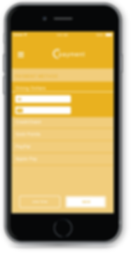 DeliverEase_App-05.png
