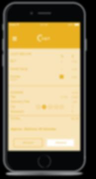 DeliverEase_App-06.png