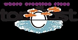 Toneast-Logo (1).png