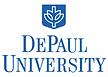 depauluniversity.png