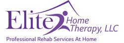 EliteHomeTherapy_PR