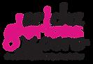 erickagloriousmoore_logo_NEW.png