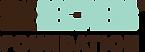 SRF_Logo_WebRGB.png