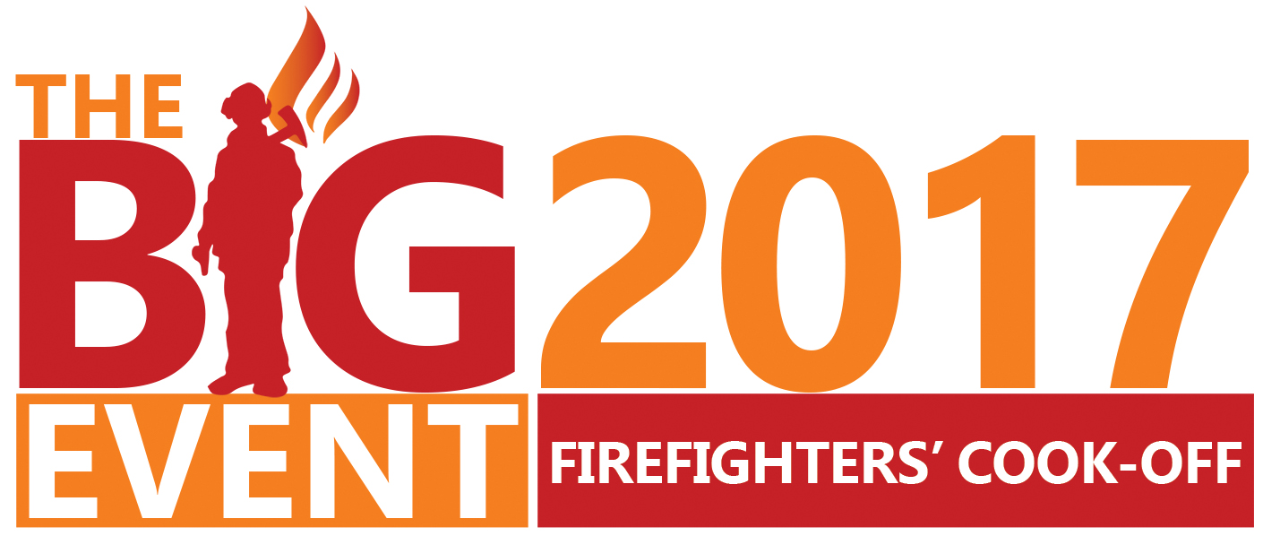 BIGEvent2017_Logo_PR1