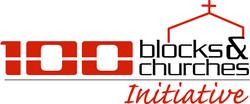 100Blocks_100Churches_logo.jpg