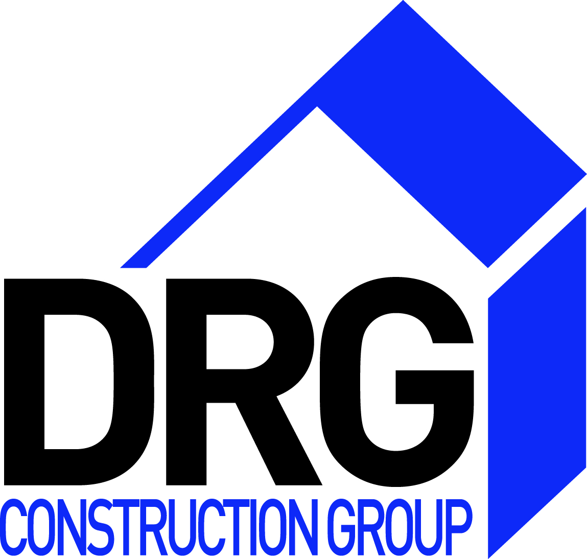 ID_DRGConstructionGroup_PR.jpg