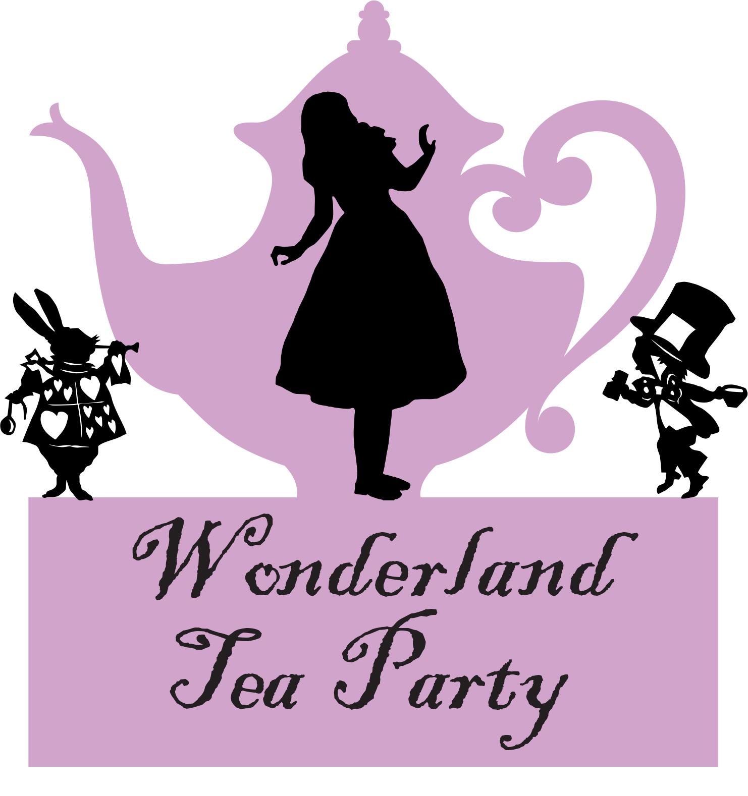 WonderlandTeaParty_logo_PR