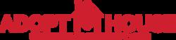 AdoptaHouse_Logo_PR