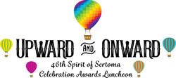 upward_and_onward_annualawards1