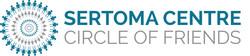 CircleofFriends_logo_SertomaCentre_PR