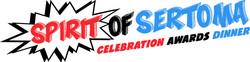 2016_SpiritofSertoma_logo_PR
