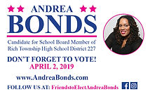 2019_EmailAutograph_Andrea_b_campaign.jp