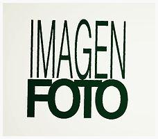 Fotógrafo en Arrasate-Mondragón, Marce Gaonzalez