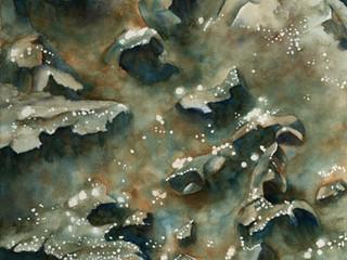 River Stones 2
