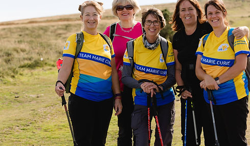 a-group-of-ladies-doing-a-13-tors-trek-f
