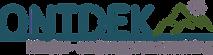 Logo ONTDEK.png