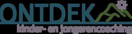 Versie nieuw logo Ineke.png