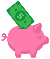Pig with dollar.png