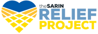 Relief Project Logo.png