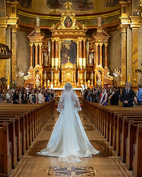 topper-sideA-matrimony.jpg