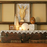 home-altar-resurrection.JPG