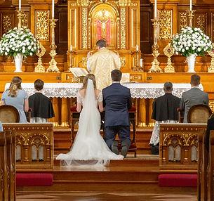 sacraments-center.jpg